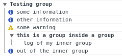 console.group-output